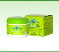 Productos Naturales para la Belleza y la Salud