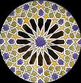 Decoración y artesanía Árabe Header