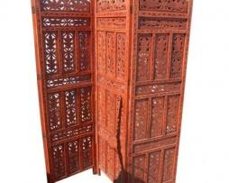 Muebles India