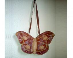 Bolsos artesanales