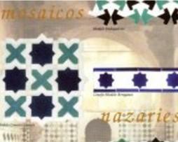 Mosaicos árabes andaluces