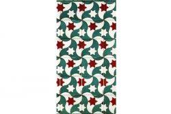Azulejos Árabe Andaluces