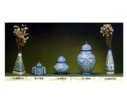 14_ceramica_arabe_andalusi_color_azul Cerámica árabe andalusí, color azul