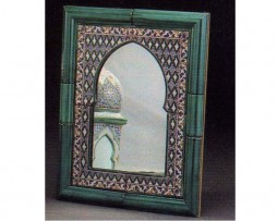 16_espejo_ceramica_andalusi_peq Espejo de cerámica andalusí pequeño