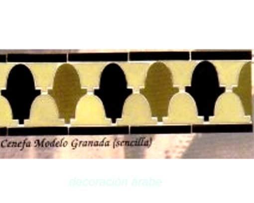 cenefa-cerámica-Granada-sencilla.