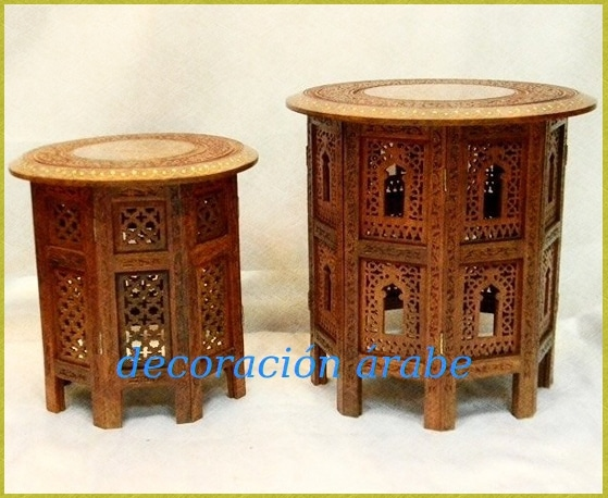 muebles india decoraci n y artesan a rabe