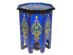 Decoracion y arabe Tienda Online artesania marroqui UqxF0rnAU