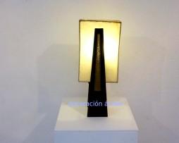 Lámpara árabe marroquí Nil