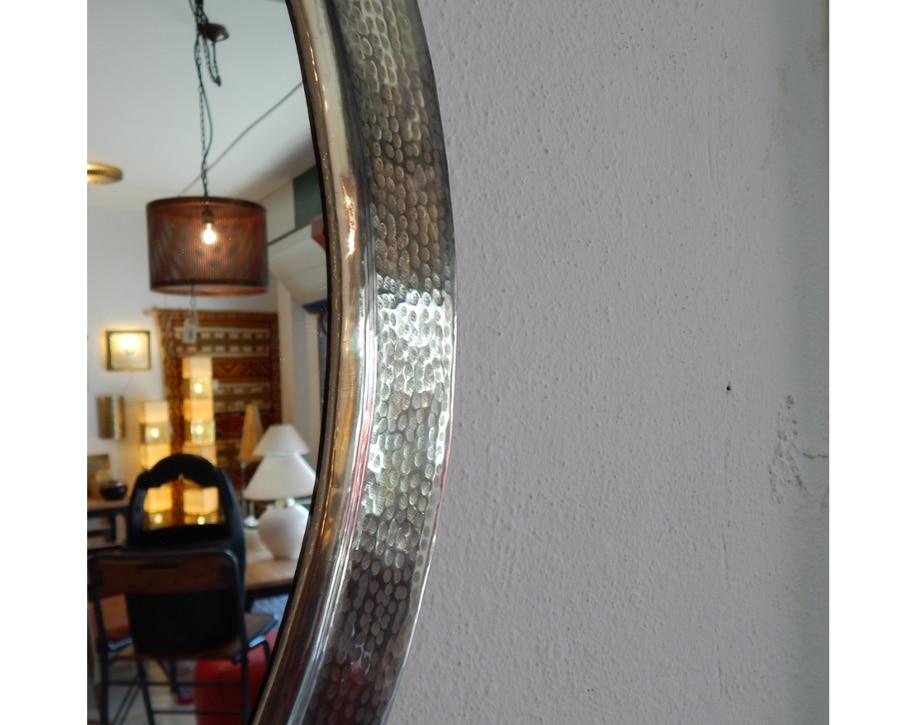 Espejos rabes l grima diferentes tama os for Espejos diferentes