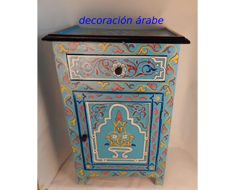 Decoracion Arabe Moderna ~ Estilo Arabe Pictures to pin on Pinterest