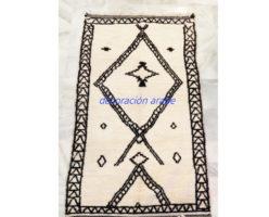 Alfombras marroquíes y kilims