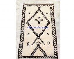 Decoraci n rabe y artesan a marroqu tienda online for Muebles marroquies online