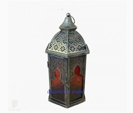 farol árabe Pagoda