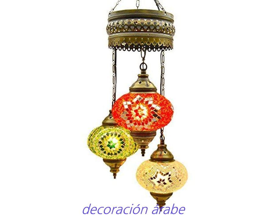 Comprar articulos de decoracion online simple estilo - Articulos decoracion online ...