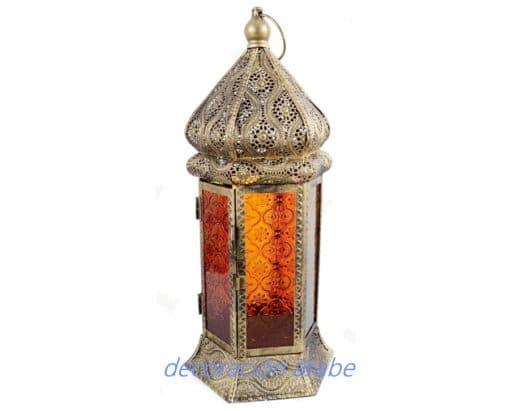 farol oriental Tabriz