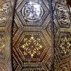 lampara india jaipur detalle