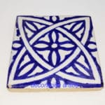 azulejo andaluz marroqui 2