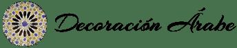 Decoración y artesanía Árabe