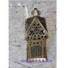 farol oriental árabe