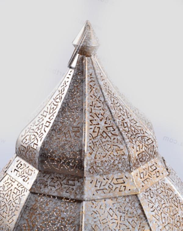lampara hindú Calcuta1