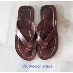 Decoracion Arabe Online Y Artesania MarroquiTienda PZkuXTOi