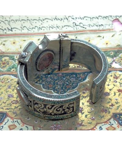 pulsera mujer tibet