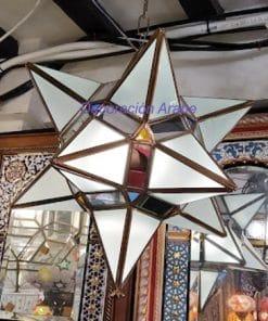 farol andaluz granadino Estrella