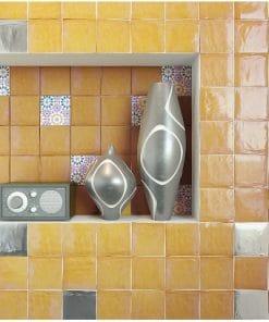 azulejos de Marruecos